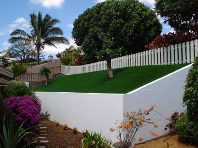 Artificial-Lawns-Page-1