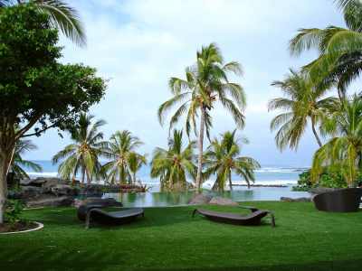 Artificial-Lawns-for-Hawaii-1