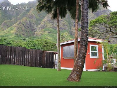 SYNLawn-artificial-grass-residential-outdoor-paradise