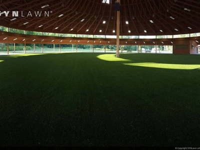 SYNLawn-artificial-grass-commercial-community-activity-area