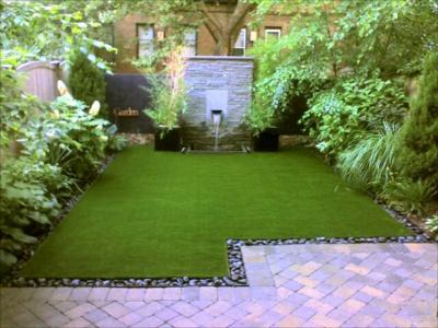 new_york_artificial_grass_