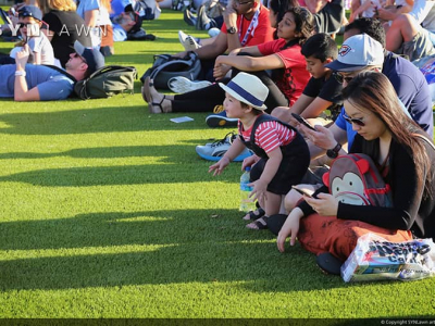 synlawn-artificial-grass-at-kennedy-space-center-02