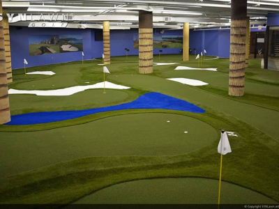 SYNLawn-artificial-grass-golf-indoor-putting-green-practice-facility