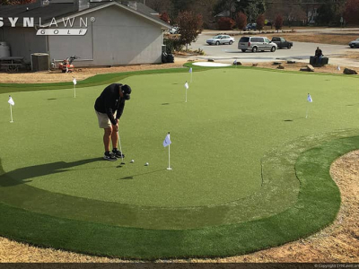 SYNLawn-artificial-grass-golf-large-practice-putting-green