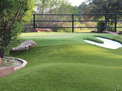 golfgreensand
