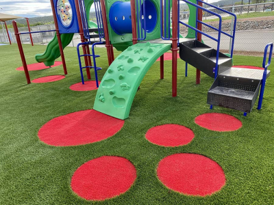 Playground-Page-Body-Pic-1