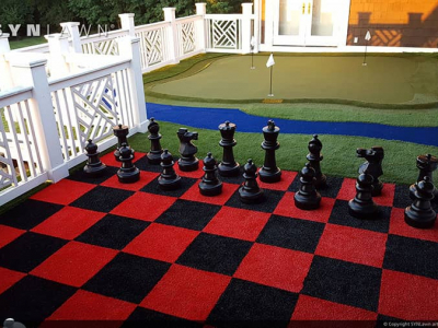 SYNLawn-artificial-grass-play-roof-deck-chess-and-putting-green-design-1
