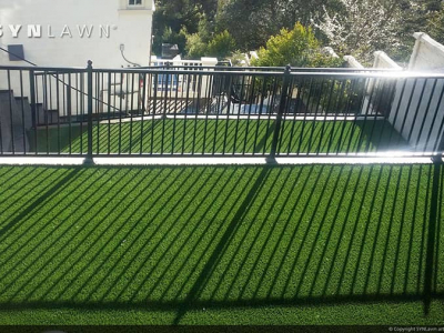 SYNLawn-artificial-grass-roof-deck-balcony