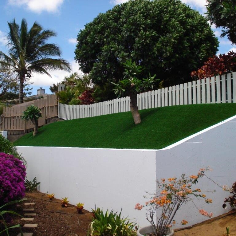 Artificial Lawns Page